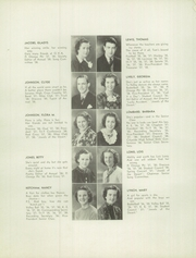 Page 12, 1938 Edition, Onondaga Valley Academy - Yearbook (Syracuse, NY) online yearbook collection