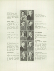 Page 16, 1938 Edition, Onondaga Valley Academy - Yearbook (Syracuse, NY) online yearbook collection