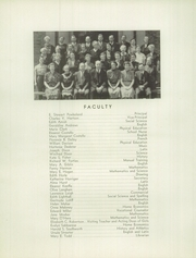 Page 6, 1938 Edition, Onondaga Valley Academy - Yearbook (Syracuse, NY) online yearbook collection