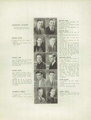 Page 8, 1938 Edition, Onondaga Valley Academy - Yearbook (Syracuse, NY) online yearbook collection