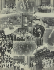 Page 10, 1950 Edition, Onondaga Valley Academy - Yearbook (Syracuse, NY) online yearbook collection