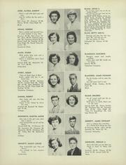 Page 12, 1950 Edition, Onondaga Valley Academy - Yearbook (Syracuse, NY) online yearbook collection