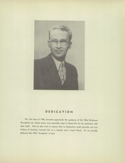 Page 7, 1950 Edition, Onondaga Valley Academy - Yearbook (Syracuse, NY) online yearbook collection