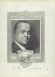 Page 9, 1927 Edition, Irving School - Sketch Book Yearbook (Tarrytown, NY) online yearbook collection
