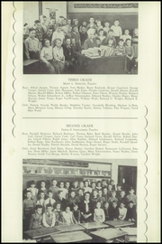 Page 17, 1948 Edition, Berne Knox Central Schools - Memoir Yearbook (Berne, NY) online yearbook collection