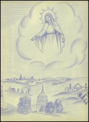 Page 3, 1954 Edition, Academy of the Sacred Heart of Mary - Nytana Yearbook (New York, NY) online yearbook collection