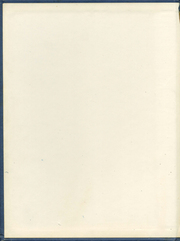 Page 2, 1950 Edition, Concordia Preparatory - Concordian Yearbook (Bronxville, NY) online yearbook collection