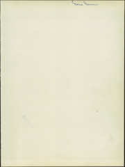 Page 3, 1950 Edition, Concordia Preparatory - Concordian Yearbook (Bronxville, NY) online yearbook collection