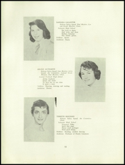 Page 12, 1959 Edition, Yeshivah Ohel Moshe - Ohelite Yearbook (Brooklyn, NY) online yearbook collection