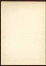 Page 2, 1949 Edition, Buffalo Seminary - Seminaria Yearbook (Buffalo, NY) online yearbook collection
