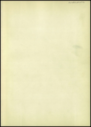 Page 3, 1949 Edition, Buffalo Seminary - Seminaria Yearbook (Buffalo, NY) online yearbook collection