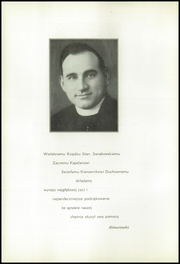Page 10, 1942 Edition, Immaculate Heart of Mary Academy - Immaculatan Yearbook (Buffalo, NY) online yearbook collection