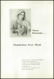 Page 6, 1942 Edition, Immaculate Heart of Mary Academy - Immaculatan Yearbook (Buffalo, NY) online yearbook collection