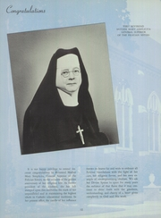 Page 16, 1957 Edition, Immaculate Heart of Mary Academy - Immaculatan Yearbook (Buffalo, NY) online yearbook collection