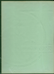 Page 2, 1953 Edition, Nardin Academy - Rosarium Yearbook (Buffalo, NY) online yearbook collection