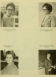 Page 16, 1976 Edition, St Josephs College Long Island - Alpha Yearbook (Patchogue, NY) online yearbook collection