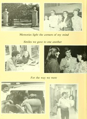 Page 6, 1978 Edition, St Josephs College Long Island - Alpha Yearbook (Patchogue, NY) online yearbook collection