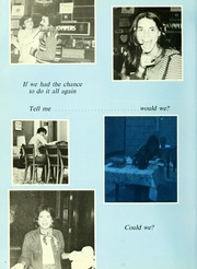 Page 8, 1978 Edition, St Josephs College Long Island - Alpha Yearbook (Patchogue, NY) online yearbook collection