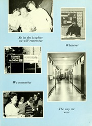 Page 9, 1978 Edition, St Josephs College Long Island - Alpha Yearbook (Patchogue, NY) online yearbook collection