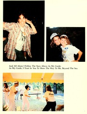 Page 11, 1988 Edition, St Josephs College Long Island - Alpha Yearbook (Patchogue, NY) online yearbook collection