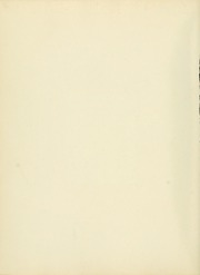 Page 4, 1965 Edition, Columbia University School of Nursing - Yearbook (New York, NY) online yearbook collection