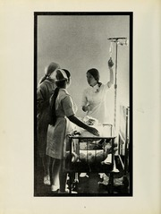 Page 10, 1974 Edition, Columbia University School of Nursing - Yearbook (New York, NY) online yearbook collection