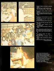 Page 15, 1977 Edition, Columbia University School of Nursing - Yearbook (New York, NY) online yearbook collection