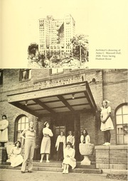 Page 16, 1979 Edition, Columbia University School of Nursing - Yearbook (New York, NY) online yearbook collection