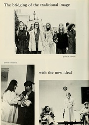 Page 12, 1980 Edition, Columbia University School of Nursing - Yearbook (New York, NY) online yearbook collection