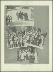 Page 12, 1947 Edition, Girls Trade and Technical High School - Ripper Yearbook (Milwaukee, WI) online yearbook collection