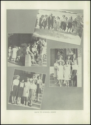 Page 13, 1947 Edition, Girls Trade and Technical High School - Ripper Yearbook (Milwaukee, WI) online yearbook collection