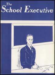 Page 11, 1951 Edition, Lemoore High School - Nuntius Yearbook (Lemoore, CA) online yearbook collection