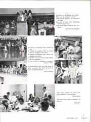 Page 11, 1979 Edition, Lemoore High School - Nuntius Yearbook (Lemoore, CA) online yearbook collection
