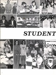 Page 12, 1979 Edition, Lemoore High School - Nuntius Yearbook (Lemoore, CA) online yearbook collection