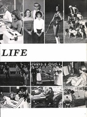 Page 13, 1979 Edition, Lemoore High School - Nuntius Yearbook (Lemoore, CA) online yearbook collection