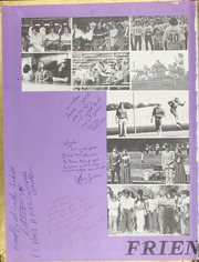Page 2, 1979 Edition, Lemoore High School - Nuntius Yearbook (Lemoore, CA) online yearbook collection