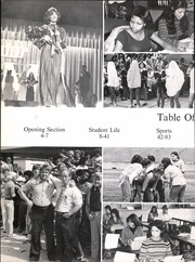 Page 6, 1979 Edition, Lemoore High School - Nuntius Yearbook (Lemoore, CA) online yearbook collection