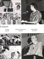Page 7, 1979 Edition, Lemoore High School - Nuntius Yearbook (Lemoore, CA) online yearbook collection