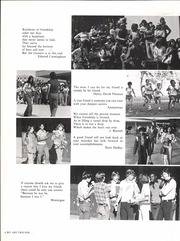 Page 8, 1979 Edition, Lemoore High School - Nuntius Yearbook (Lemoore, CA) online yearbook collection