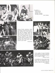 Page 9, 1979 Edition, Lemoore High School - Nuntius Yearbook (Lemoore, CA) online yearbook collection