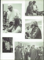 Page 11, 1973 Edition, Crestline High School - Fortyniner Yearbook (Crestline, OH) online yearbook collection