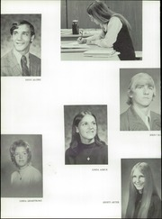 Page 14, 1973 Edition, Crestline High School - Fortyniner Yearbook (Crestline, OH) online yearbook collection