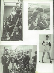 Page 6, 1973 Edition, Crestline High School - Fortyniner Yearbook (Crestline, OH) online yearbook collection