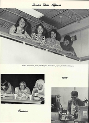 Page 10, 1980 Edition, Crestline High School - Fortyniner Yearbook (Crestline, OH) online yearbook collection