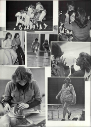 Page 8, 1980 Edition, Crestline High School - Fortyniner Yearbook (Crestline, OH) online yearbook collection