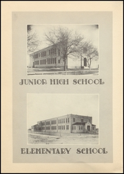 Page 14, 1938 Edition, Odessa High School - Corral Yearbook (Odessa, TX) online yearbook collection