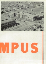 Page 11, 1941 Edition, Odessa High School - Corral Yearbook (Odessa, TX) online yearbook collection