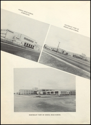 Page 14, 1952 Edition, Odessa High School - Corral Yearbook (Odessa, TX) online yearbook collection