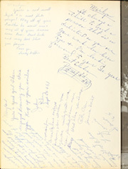 Page 4, 1965 Edition, Odessa High School - Corral Yearbook (Odessa, TX) online yearbook collection