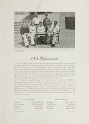Page 17, 1932 Edition, Point Loma High School - El Portal Yearbook (San Diego, CA) online yearbook collection
